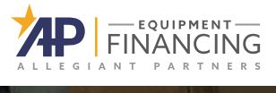 AP BXMKR Financing